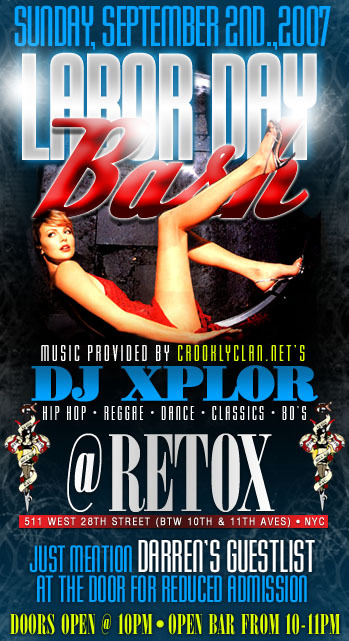 Retox Labor Day Flyer 1.jpg