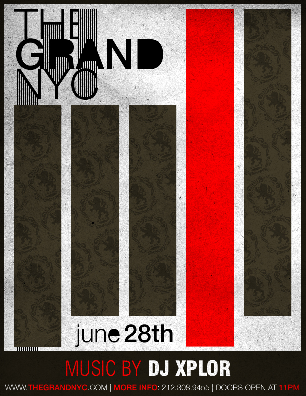 The Grand June 28 Flyer.jpg