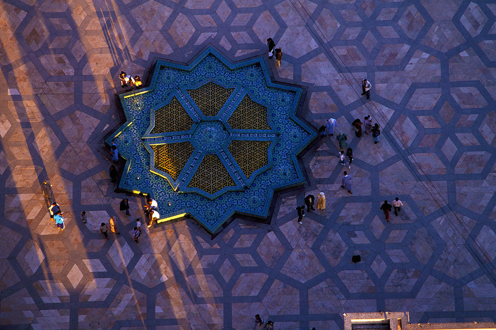 Expertly planned Morocco journeys for culturally curious travelers. -