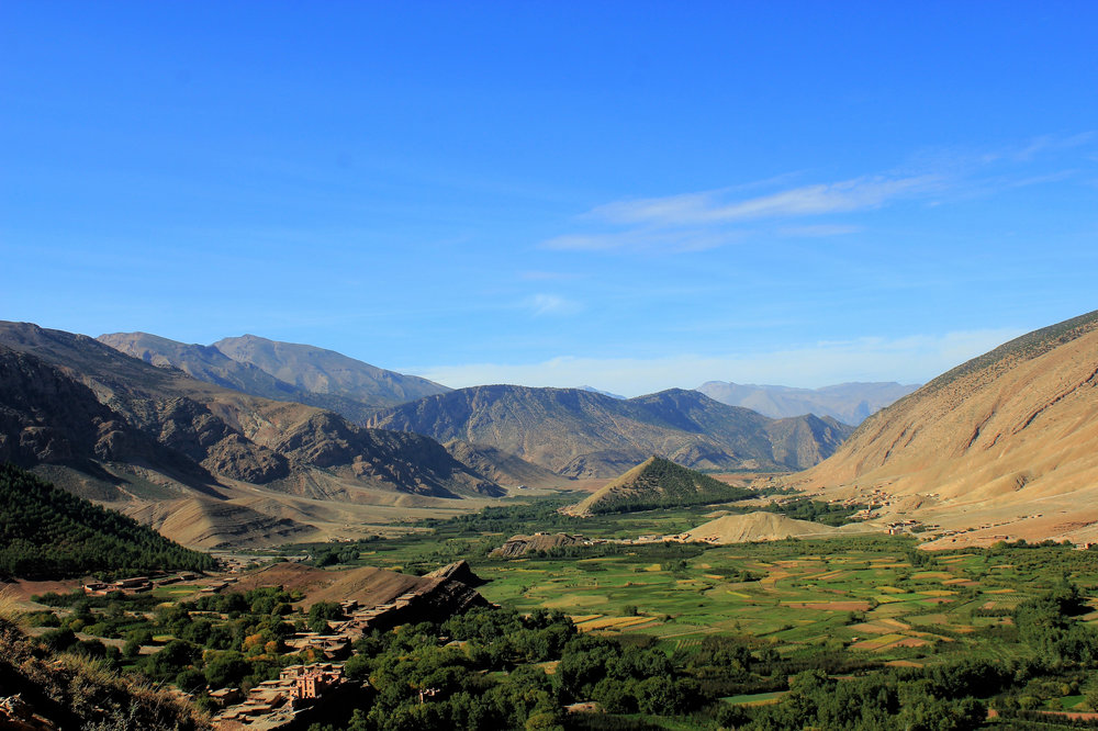 High Atlas Valley iStock-639151658.jpg