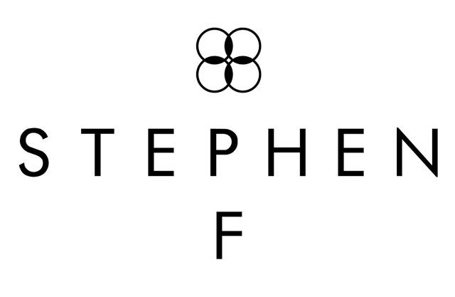Stephen Ferber