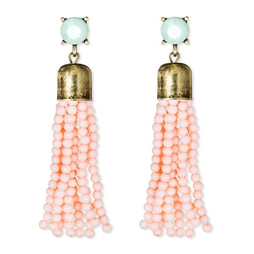 Sugarfix Earrings by Baublebar