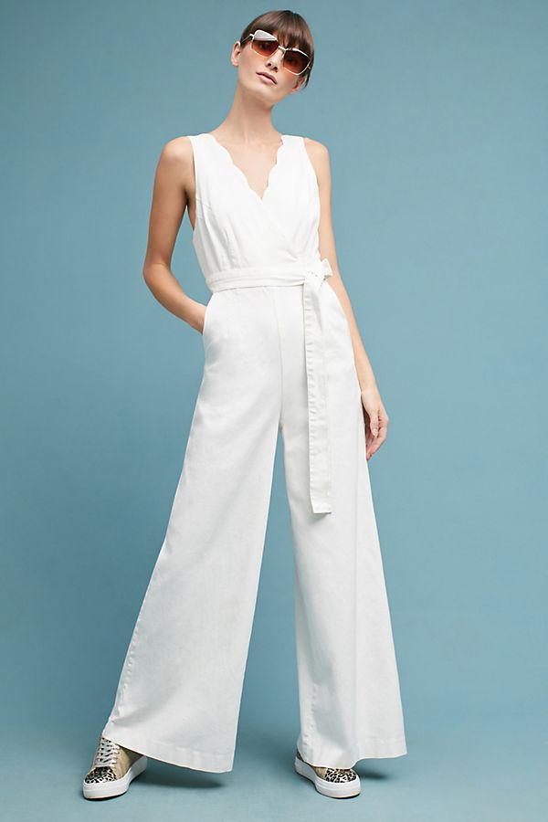 whitejumpsuit(shopthelook).jpg