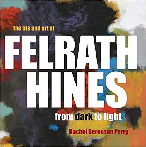 Biography of Felrath Hines..jpg