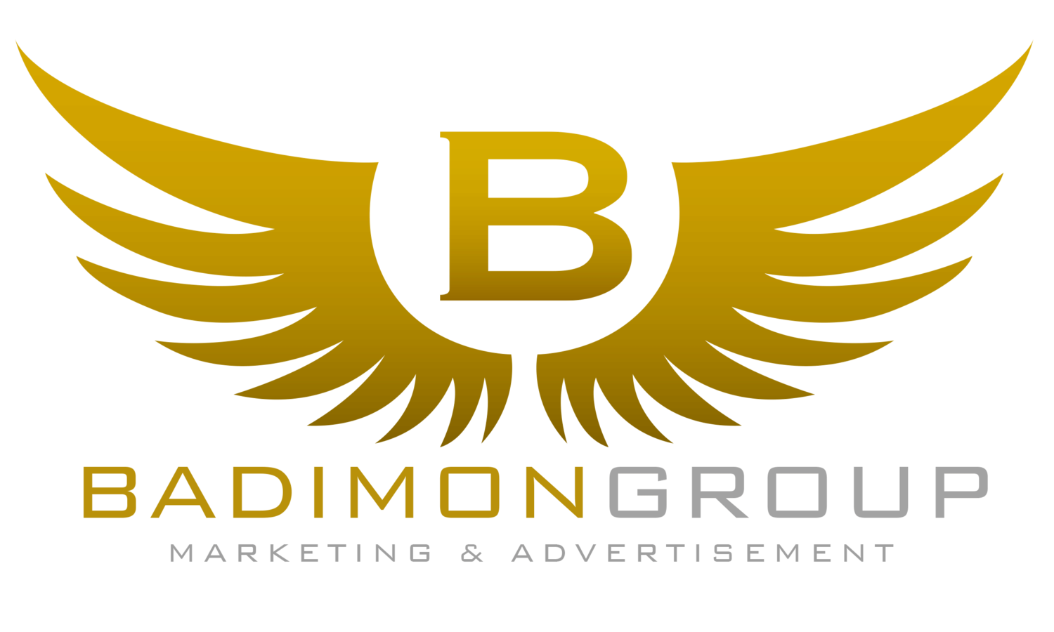 The Badimon Group | Marketing & Advertisement Agency | Delray Beach, Palm Beach, FL