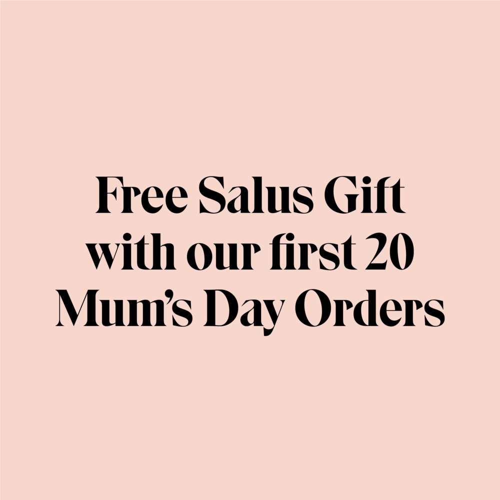 Mothers Day Gift Ideas Melbourne