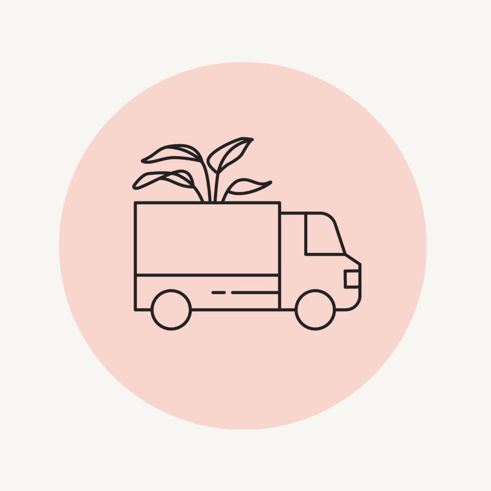 send a gift melbourne - same day gift delivery melbourne - plants online