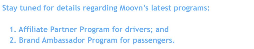 Moovn Details