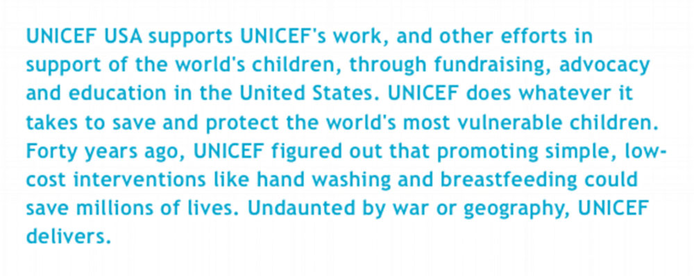 UNICEF USA callout I.png