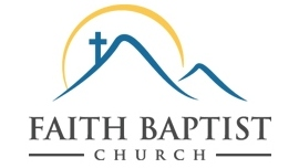 Faith Baptist Church 1.jpg
