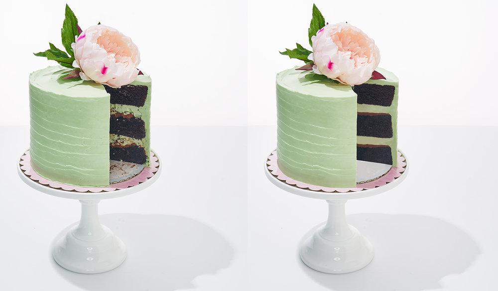 O Cake Edit.jpg
