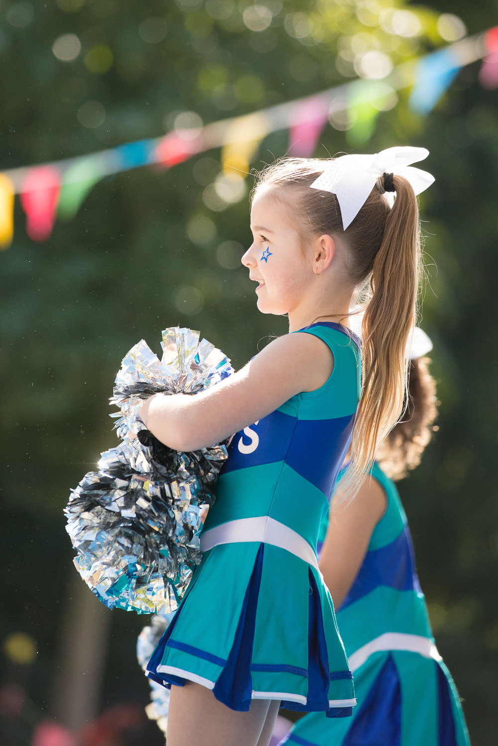 Cheer2016-20.jpg
