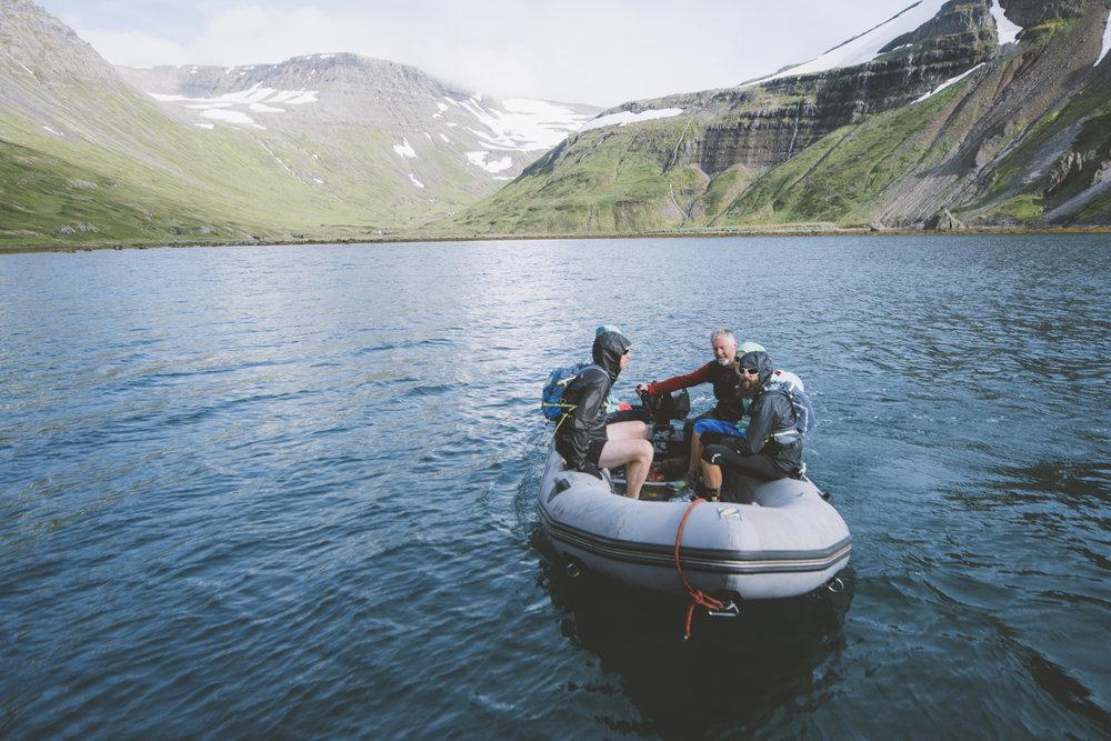 KT_160713_ThuleTrails_Iceland_7379.jpg