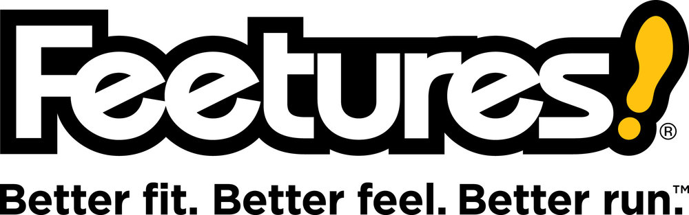 feetures-logo-and-tagline_2.jpg