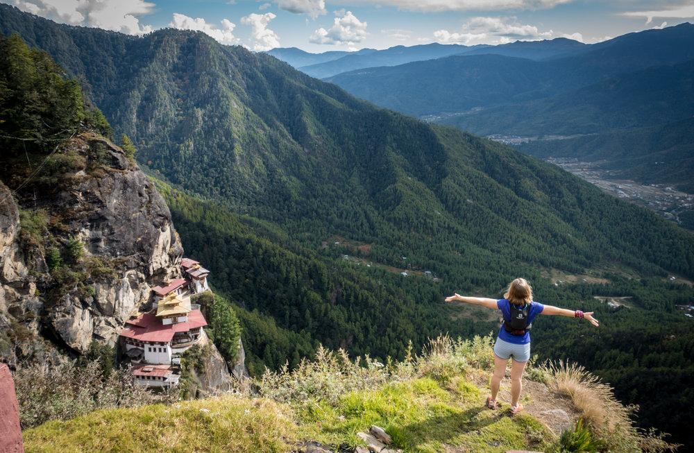 Bhutan 2017-01631.jpg