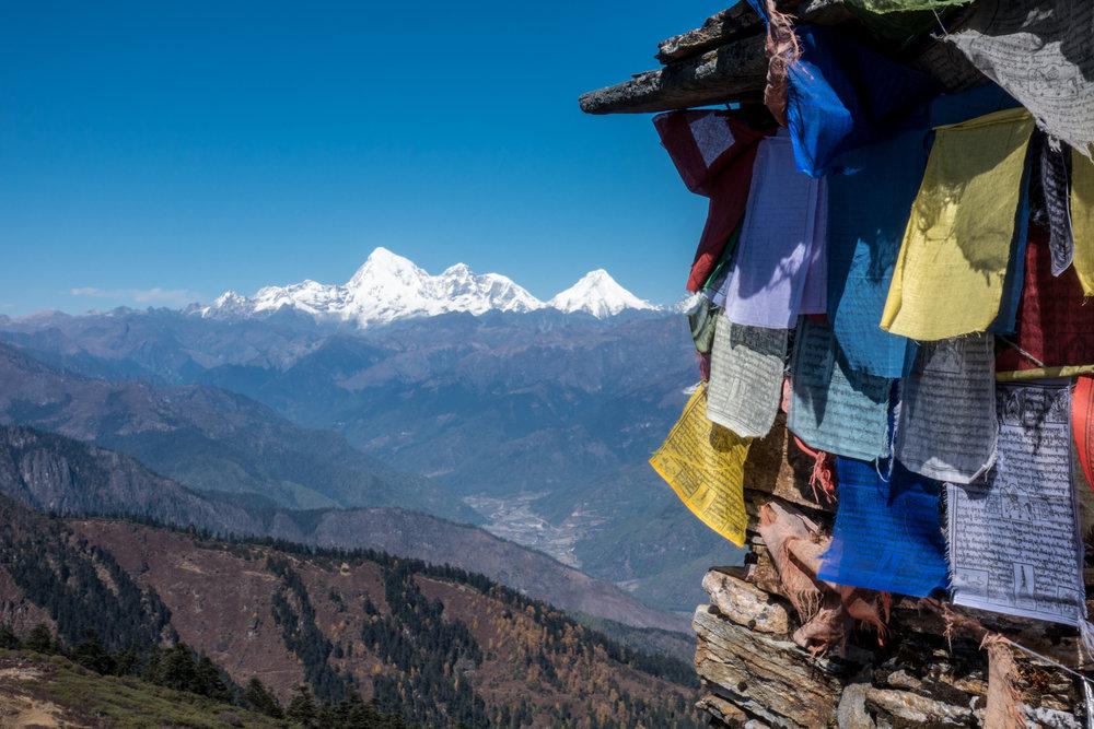 Bhutan 2017-01747.jpg