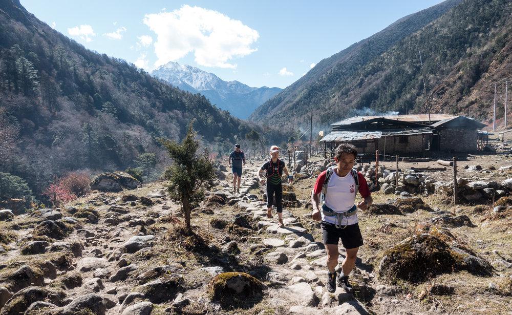 Bhutan 2017-01768.jpg