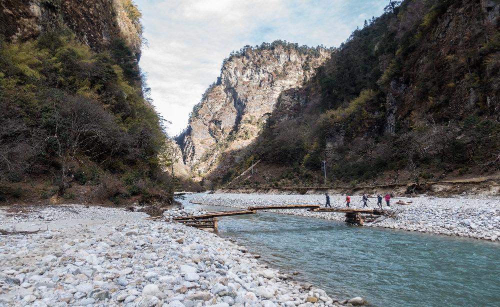 Bhutan 2017-02092.jpg
