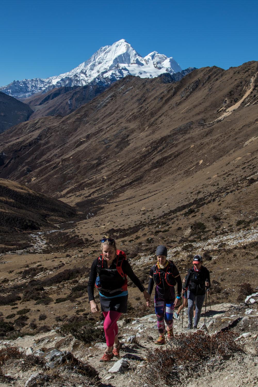 Bhutan 2017-9432.jpg