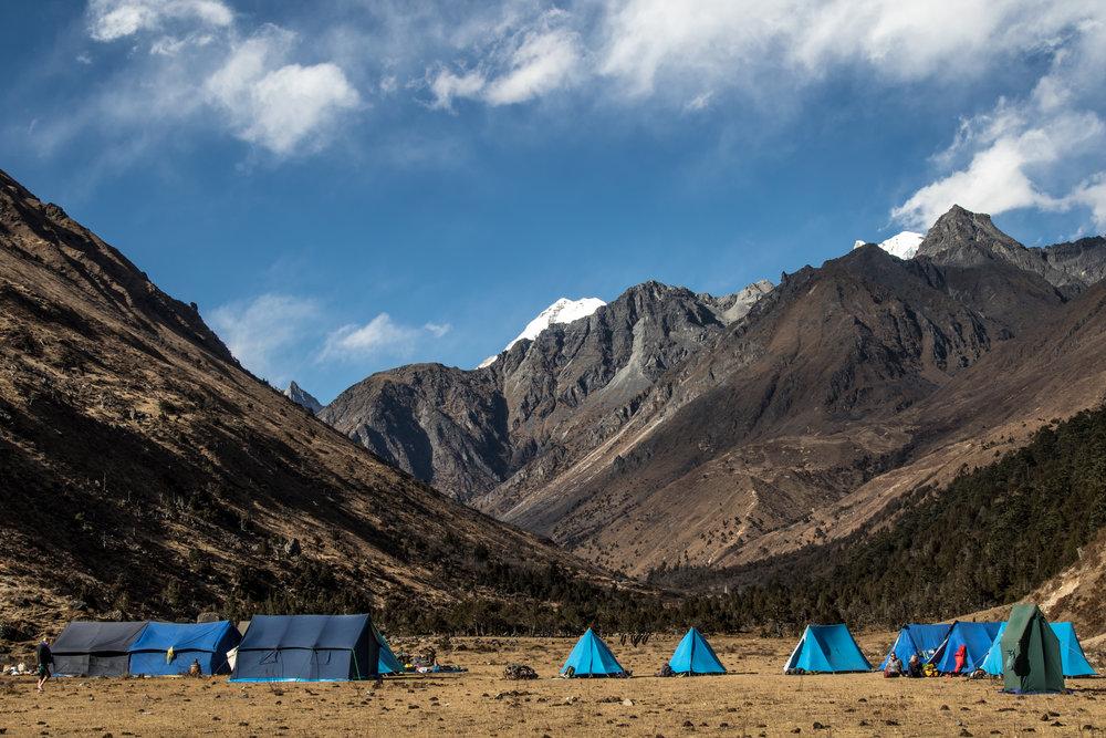 Bhutan 2017-9591.jpg