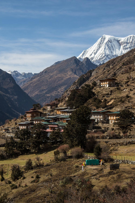 Bhutan 2017-9870.jpg