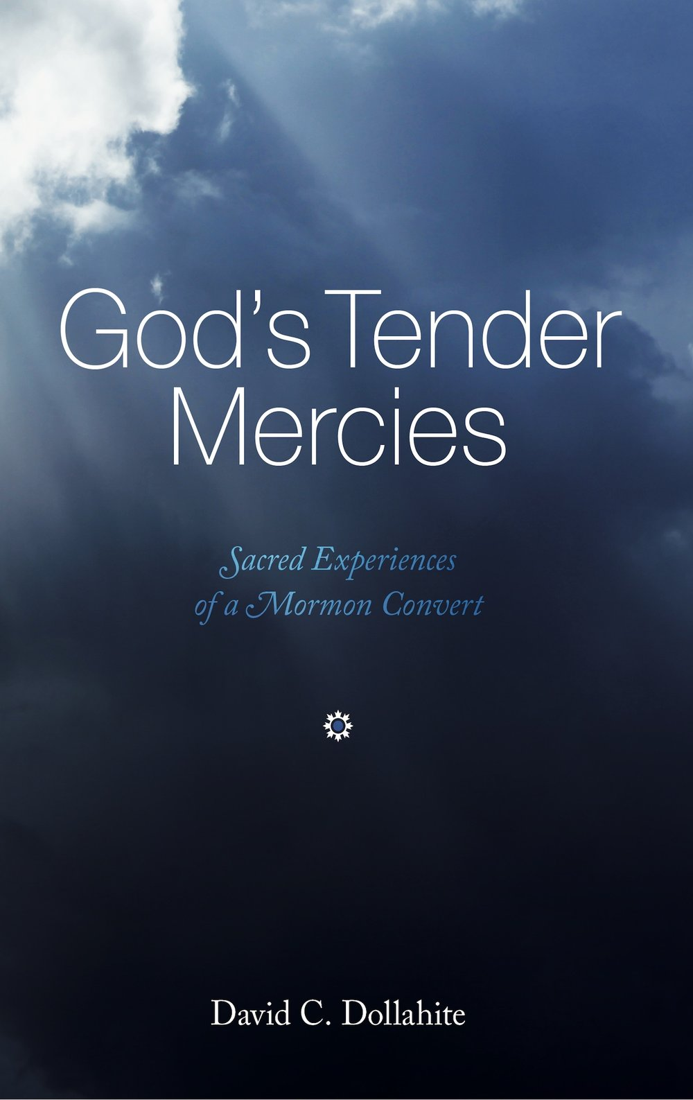 cover-tender_mercies.jpg