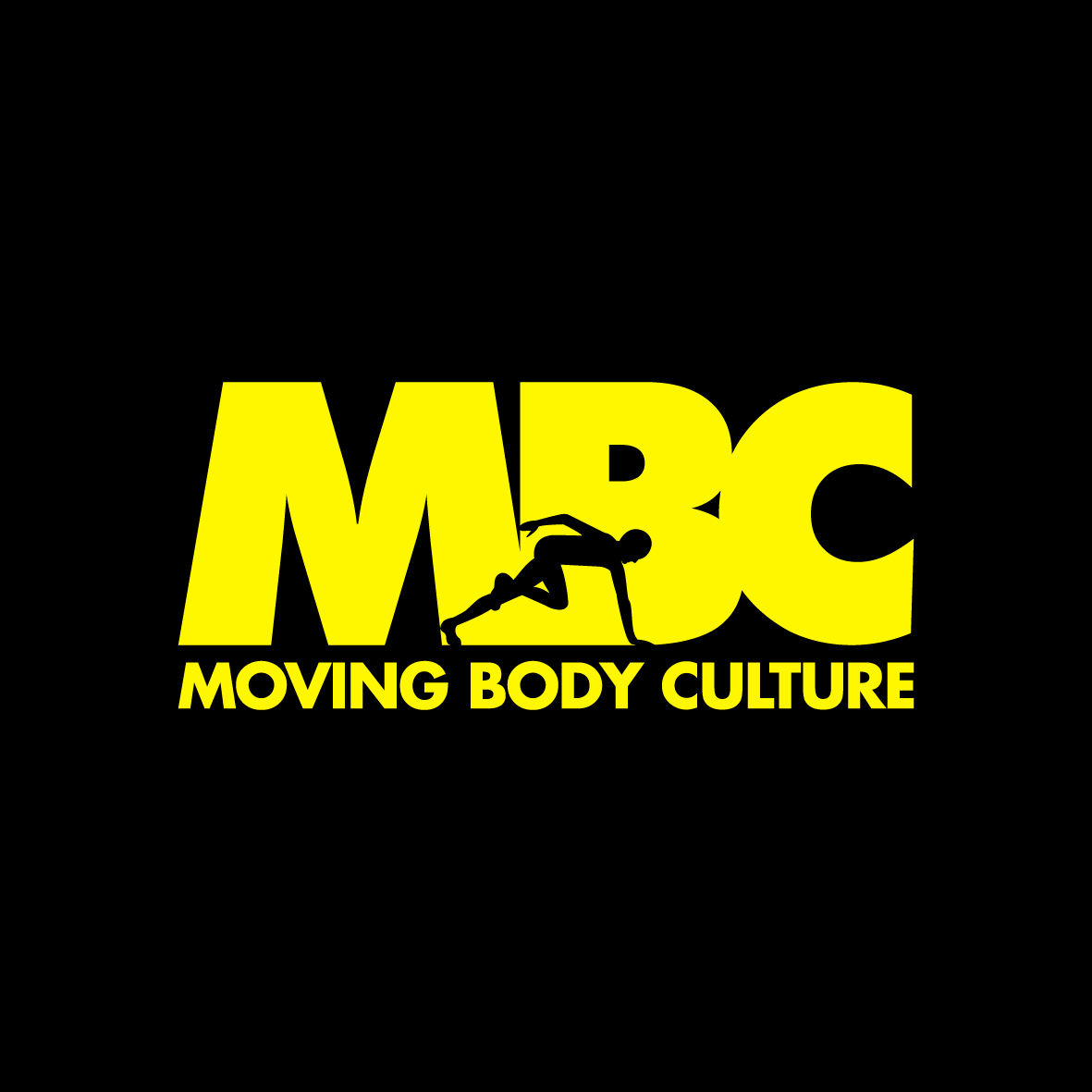 MOVING BODY CULTURE