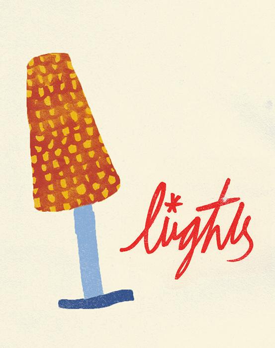 25_lamps.jpg