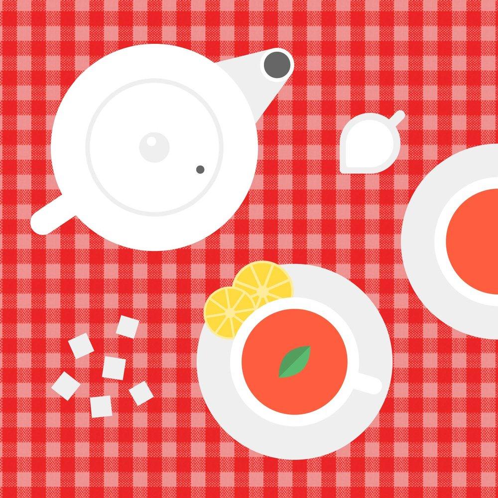 Illustration_Shiritori_Day19.jpg