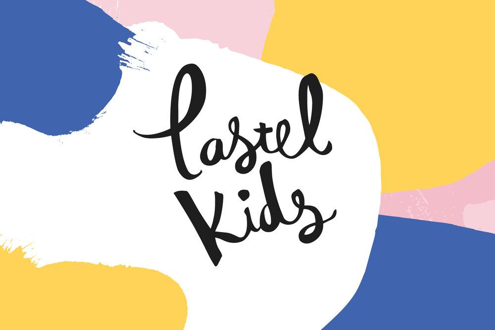 001_PastelKids_Logo_2250x1500_72_RGB.jpg