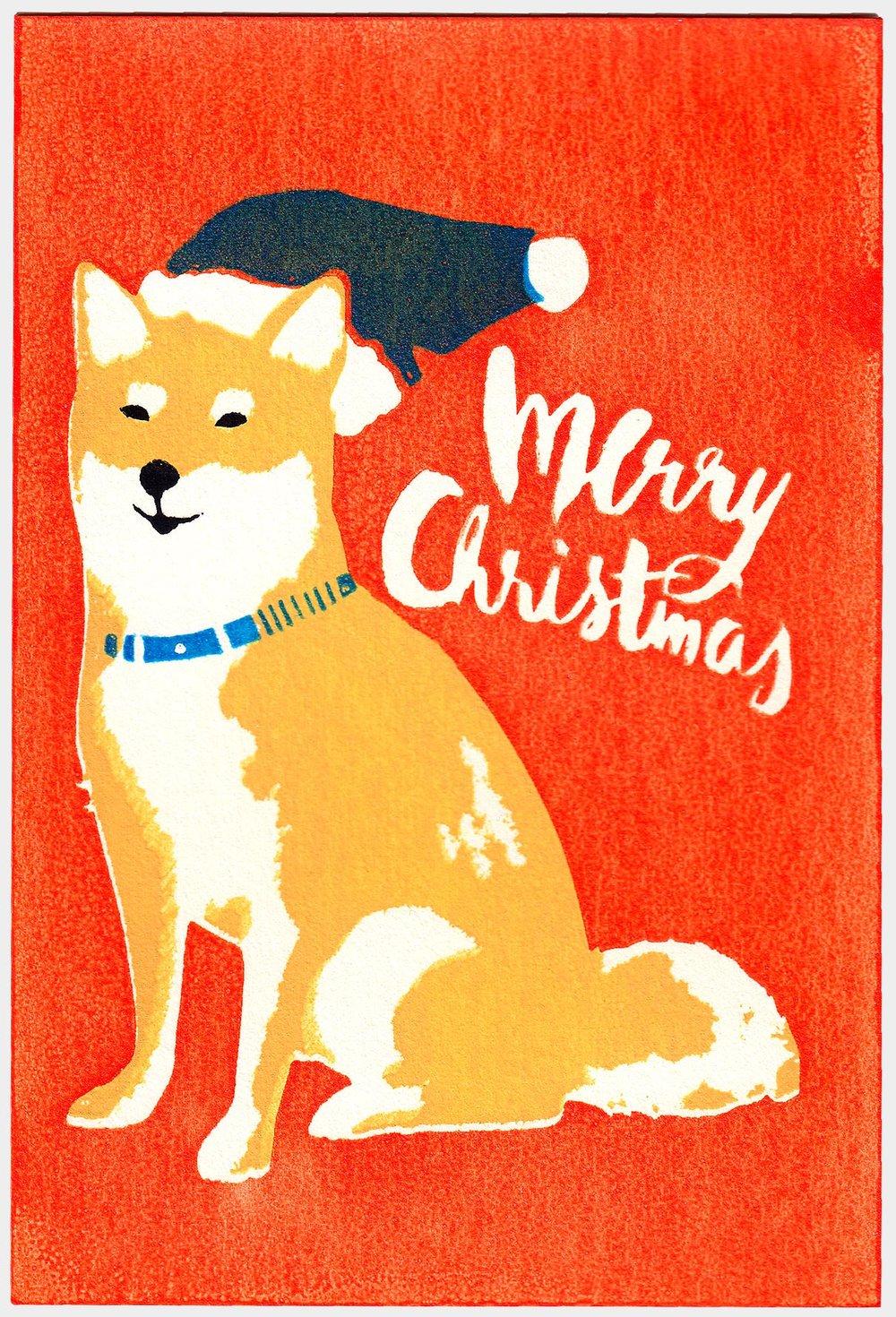 Christmas_Card_2017.jpg