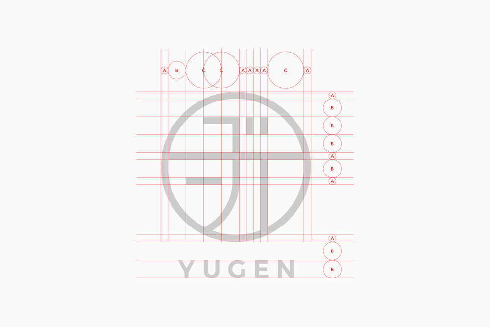 005_Yugen_2250x1200_72_RGB.jpg