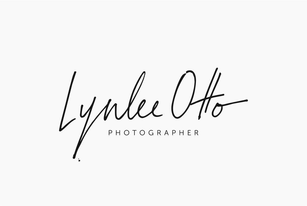 _Lynlee_Logo_01_2250x1200_72_RGB.jpg