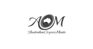 australian-organic-meats-oss-customer.png