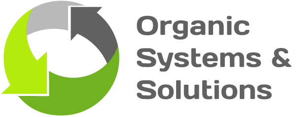 Organic Systems & Solutions