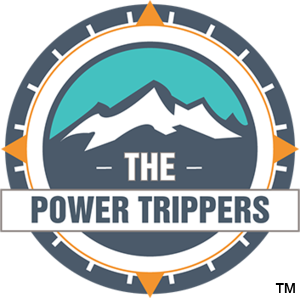 The Power Trippers