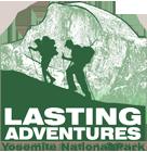 lasting-adventures-logo
