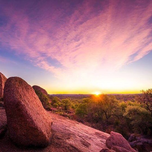 New trip alert!! Spring Awakening in Texas Hill Country Weekend! Hike Enchanted Rock, drink wine, and laugh a lot with @poweryogadxb and @yokini_yoga! April 12th (night arrival so don't worry about skipping Thursday work) thru 15th! Email info@thepowertrippers.com for more details or checkout our Facebook event. Link in profile!