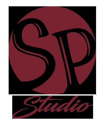 sign-post-studio-mark.png