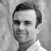 Erik Flatmo   Theater Designer, Palo Alto