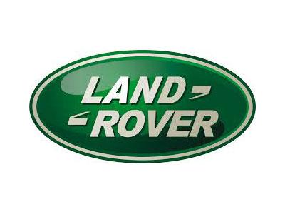 landrover_400w.jpg