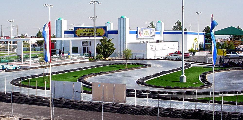 Mini Gran Prix.jpg
