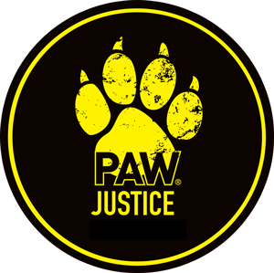 PawJustice-004.png