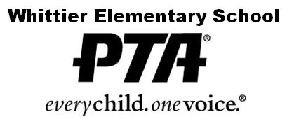 Whittier Elementary School PTA