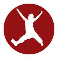 Dance Icon.jpg