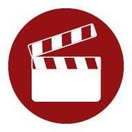 Film Icon.jpg