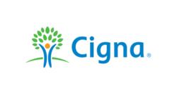 cigna-insurance-250x131.png