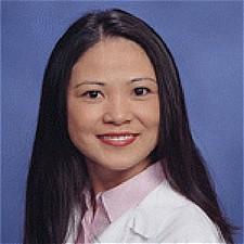 Dr. Lenh Phui