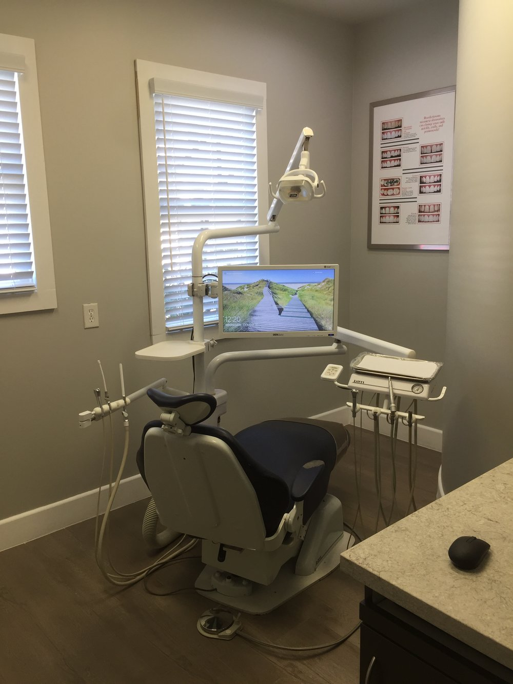 upland dentist operatory.JPG