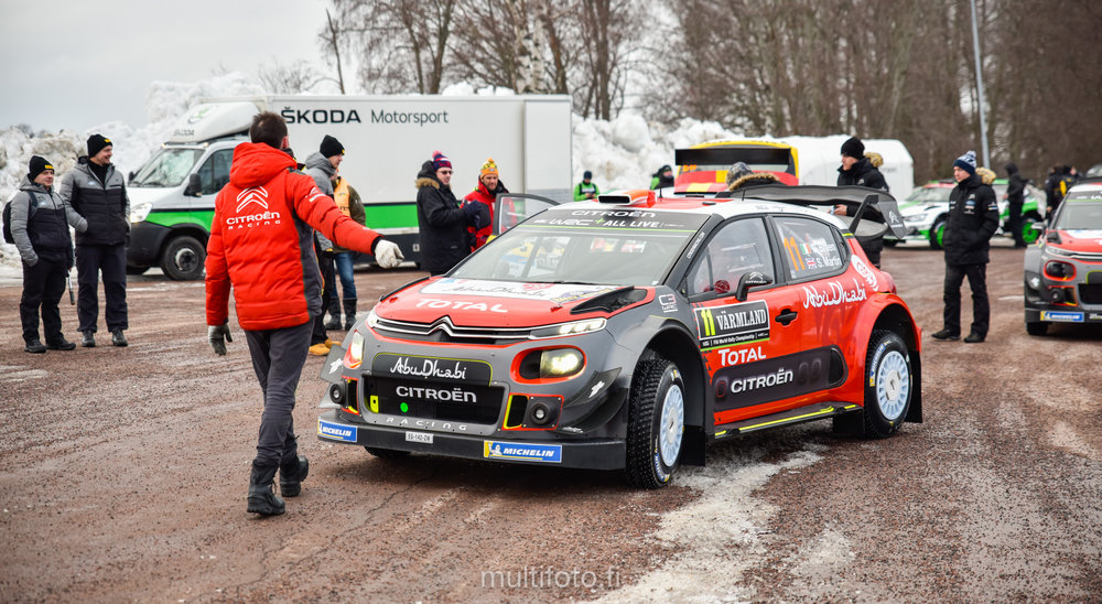 rallysweden-all-4.jpg